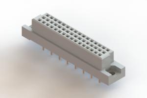 496-108-321-121 - 42170 DIN Connectors