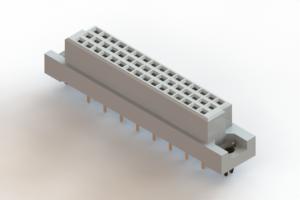 496-108-321-123 - 42171 DIN Connectors