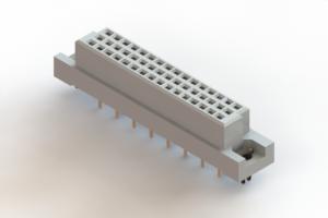 496-108-373-123 - 42181 DIN Connectors