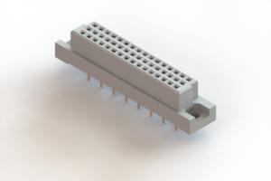 496-108-380-121 - 42182 DIN Connectors