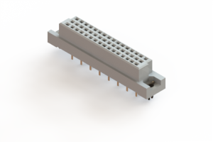 496-108-381-123 - 42185 DIN Connectors