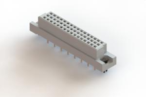 496-108-640-123 - 42191 DIN Connectors