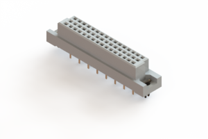 496-108-641-123 - 42193 DIN Connectors