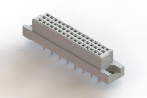 496-108-670-121 - 42194 DIN Connectors