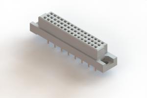 496-108-680-121 - 42198 DIN Connectors