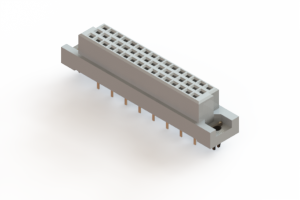 496-108-680-123 - 42199 DIN Connectors