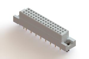 496-116-221-113 - 42011 DIN Connectors