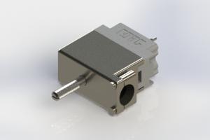 519-014-000-355 - Rack & Panel Connector