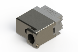 519-014-000-360 - Rack & Panel Connector
