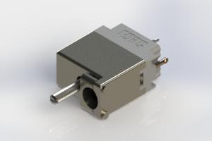519-014-000-361 - Rack & Panel Connector