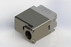 519-014-000-366 - Rack & Panel Connector