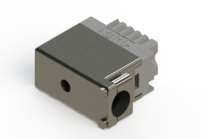 519-014-000-450 - Rack & Panel Connector