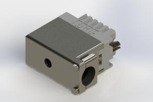 519-014-000-452 - Rack & Panel Connector