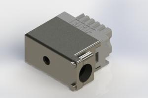 519-014-000-456 - Rack & Panel Connector