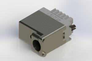 519-014-000-462 - Rack & Panel Connector