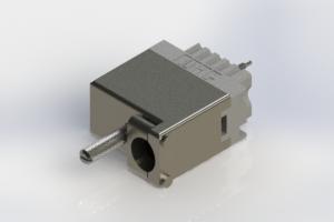 519-014-000-465 - Rack & Panel Connector