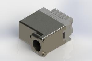 519-014-000-466 - Rack & Panel Connector