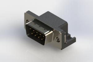 621-009-260-001 - Standard D-Sun Connector