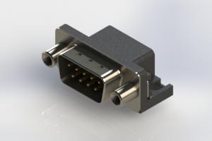 621-009-260-500 - Standard D-Sun Connector