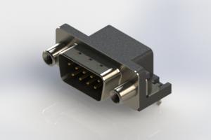 621-009-260-530 - Standard D-Sun Connector