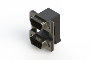 661-009-264-000 - D-Sub Connector