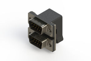 661-009-264-004 - D-Sub Connector