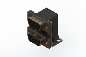 661-009-264-005 - D-Sub Connector