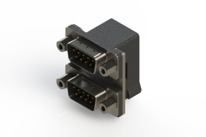 661-009-264-006 - D-Sub Connector