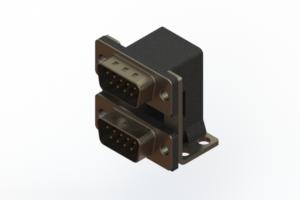 661-009-264-007 - D-Sub Connector