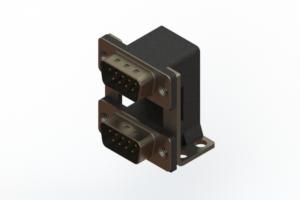 661-009-264-008 - D-Sub Connector