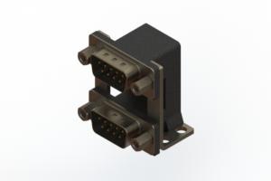661-009-264-009 - D-Sub Connector