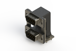 661-009-264-030 - D-Sub Connector