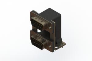 661-009-264-040 - D-Sub Connector