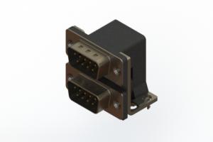 661-009-264-042 - D-Sub Connector