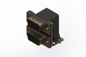 661-009-264-044 - D-Sub Connector