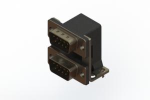 661-009-264-047 - D-Sub Connector