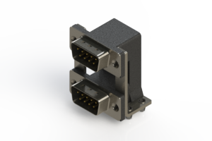 661-009-264-048 - D-Sub Connector