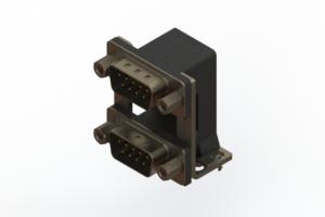 661-009-264-049 - D-Sub Connector