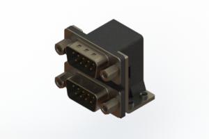 661-009-264-053 - D-Sub Connector