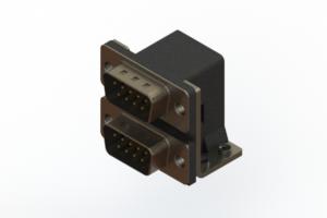 661-009-264-054 - D-Sub Connector