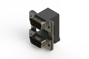 661-009-364-008 - D-Sub Connector