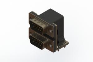 661-009-364-032 - D-Sub Connector