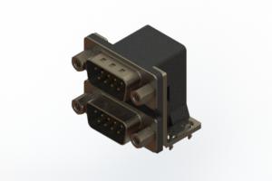 661-009-364-033 - D-Sub Connector