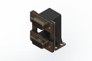 662-009-264-008 - D-Sub Connector