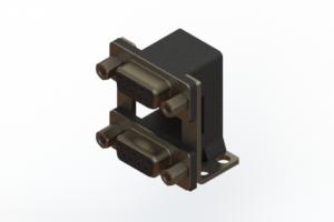 662-009-264-009 - D-Sub Connector