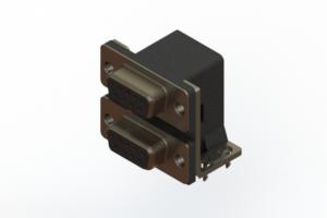 662-009-264-034 - D-Sub Connector