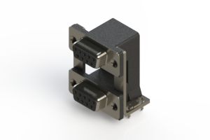 662-009-264-038 - D-Sub Connector