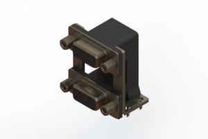 662-009-264-039 - D-Sub Connector