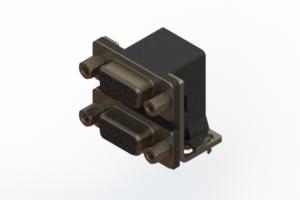 662-009-264-043 - D-Sub Connector