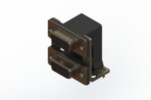 662-009-264-045 - D-Sub Connector